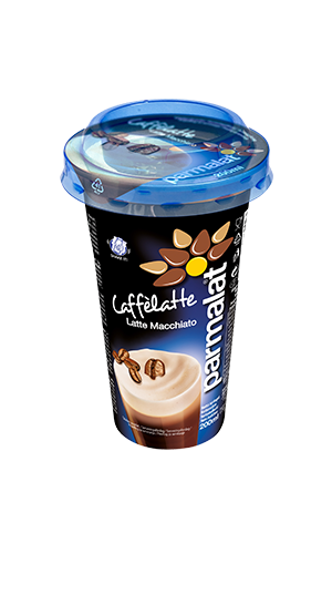 Image result for лате кафе