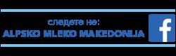 alpsko-fb